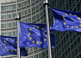 eu-dsgvo europa datenschutzgrundverordnung arbeitnehmerdatenschutz privacy shield safe harbor